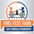 FAIRhaltenscodex_DJV_133x133a_1